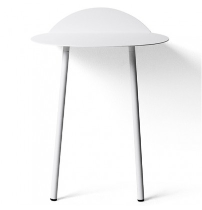 Yeh Wall Table stolik Menu