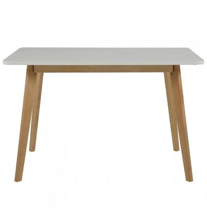 Raven stół