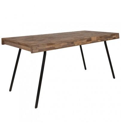 Suri biurko / stół