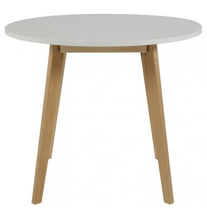Raven Rondo stół okrągły