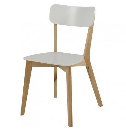 Raven krzesło