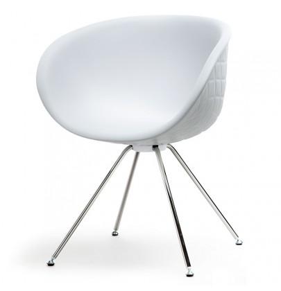 Structure krzesło TONON