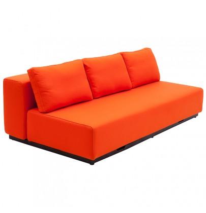 Nevada sofa rozkładana...