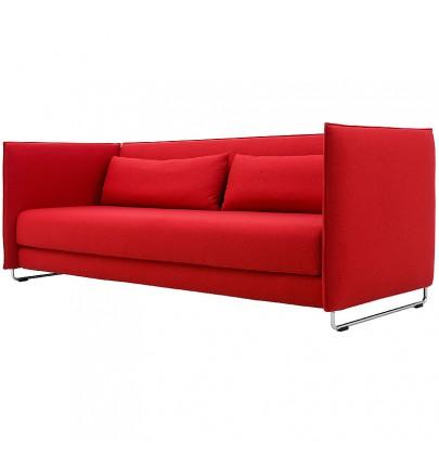 Metro sofa rozkładana Softline