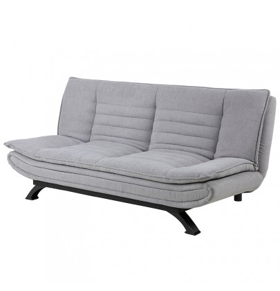 Fabian Grey sofa