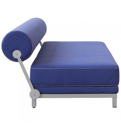 sofa sleep softline, sofa z funkcją spania, kanapa rozkładana, sofy softline