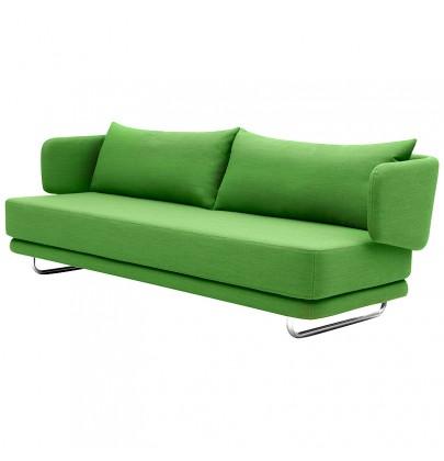 Jasper sofa rozkładana...