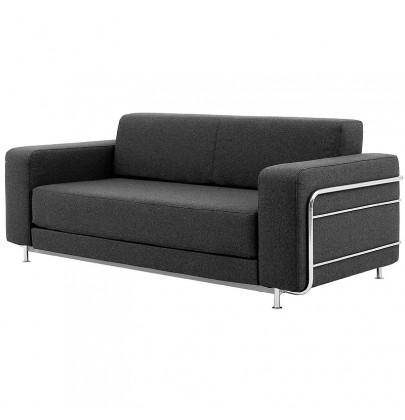Silver Sofa rozkładana...