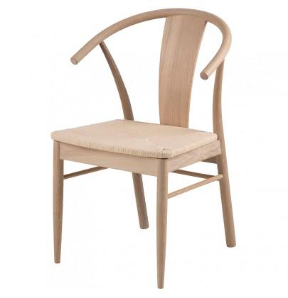 Janik Natur krzesło