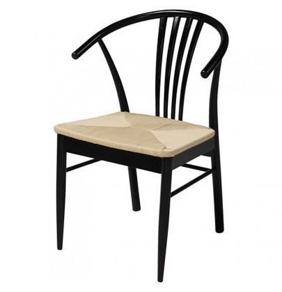 York krzesło