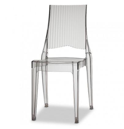 Glenda krzesło...