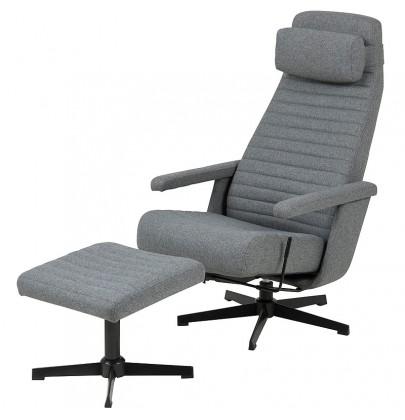 Tranby fotel relaksacyjny