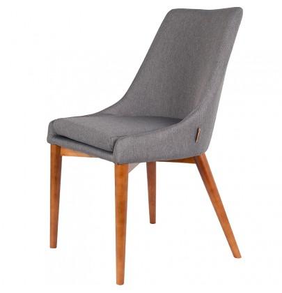 Juju krzeslo DUTCHBONE